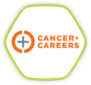 Cancer Careers