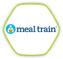 Meal Train