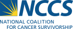 National Coalition FOr Cancer Suvivorship
